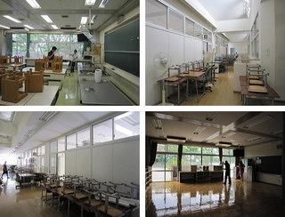 教室ワックス.jpg