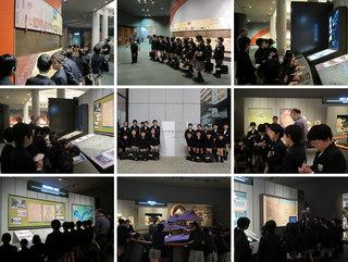 横浜市歴史博物館.jpg
