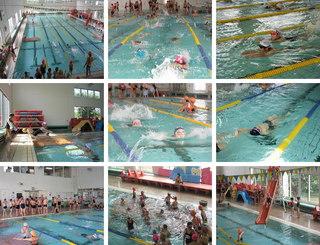 水泳教室.jpg