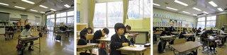 第3回漢字検定.jpg