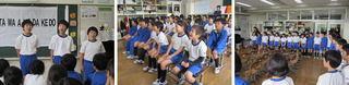 美しい日本語の話し方教室.jpg