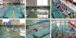 3学期水泳教室.jpg