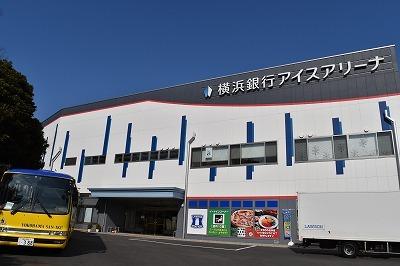 s-DSC_0426.jpg