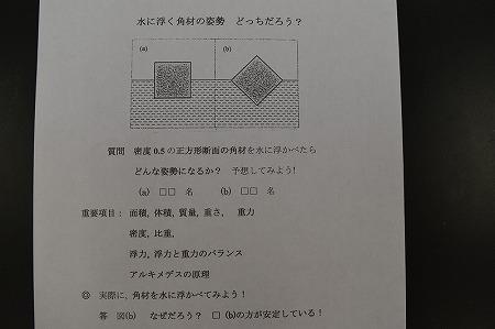 s-s-DSC_0957.jpg
