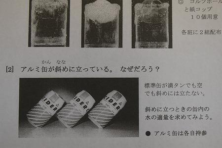 s-s-DSC_0974.jpg